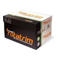 A4 ROTATRIM PAPER ( per box )