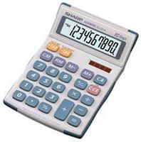 Sharp Calculator  EL331  10 digit