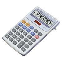 Sharp Calculator  EL334  12 digit