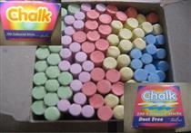 Chalk Sticks  100 per pack