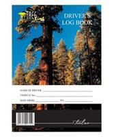 Drivers Log Book  Standard