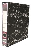 Mini Lever Arch File  ( 50mm Spine )