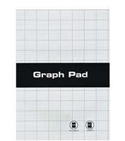 Graph Pad  JD572