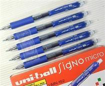 Uniball Signo UMN 152