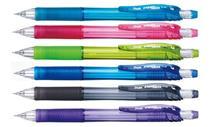 Pentel Clutch Pencil  Energise X
