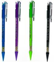 Pentel Clutch Pencil  Hot Shots