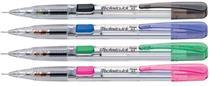 Pentel Clutch Pencil Techniclick