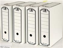 Archive Box ( each )