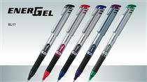 Pentel Energel   BL17
