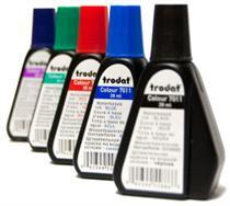 Trodat Bottle Ink Refill ( 28ml  )