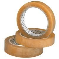 Stationery Tape ( per Roll  )