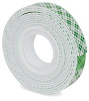 Mounting Spongy Tape ( Per Roll )