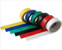 Insulation Tape ( 18mm x 20m ) Per Roll