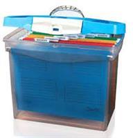 BANTEX 3468  Portable Suspension  Case