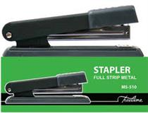 Treeline ms510 Stapler ( 20 sheet )