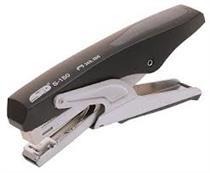 SiD s150 Stapler ( 20 Sheet ) Metal Full Strip Plier