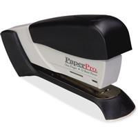 PaperPro  1510 Stapler ( 15 sheet )