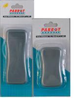 Parrot WhiteBoard Eraser - Non Magnetic