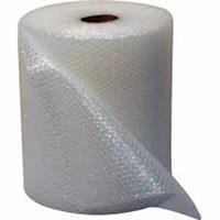 Bubble Wrapp Rolls