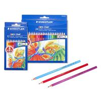 Staedtler Colouring Pencils