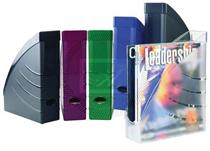 BANTEX 9860 OPTIMA MAGAZINE BOX